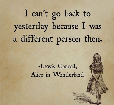 22 Quotes From Literature That Will Inspire Every Old Soul