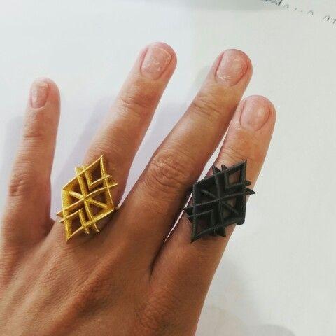 Www.kjohnsonjewelry.com