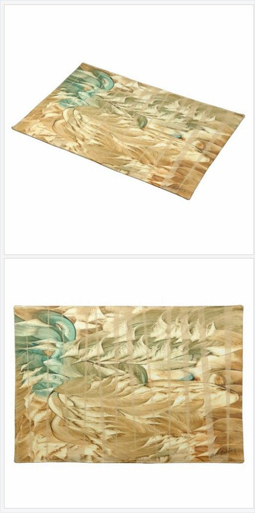 Libera Cloth Placemat Zazzle Com Placemats Room Themes Dining Table Setting