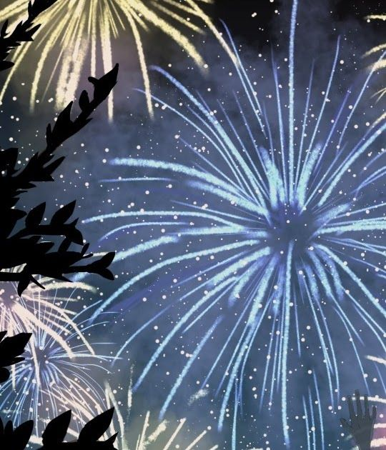 23 Background Anime New Years Wallpaper Download 540x960 Anime Couple Silhouette Firewor In 2020 New Year Wallpaper Fireworks Wallpaper Anime Backgrounds Wallpapers