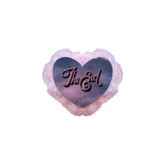 PygmyHippoShoppe Die-Cut Heart Pins ($6) ❤ liked on Polyvore featuring jewelry, brooches, fillers, accessories, pin, words, heart shaped jewelry, heart brooch, wood jewelry and pin jewelry