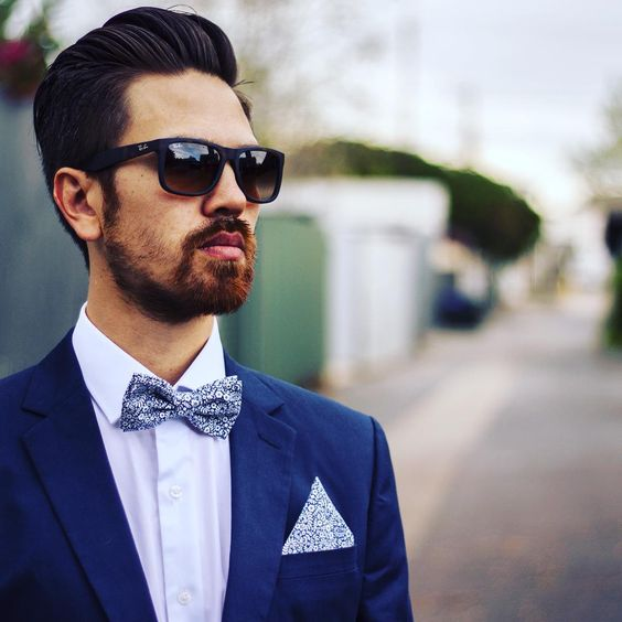 """THE JAMES DEAN 