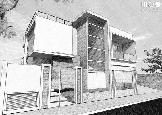 Rodrigo Kirck Arquitetura