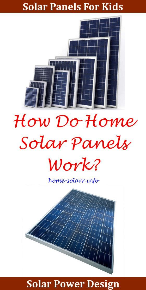 Solar Home Improvements And Tax Deductions Solar Panels For Home Solar Power House Buy Solar Panels