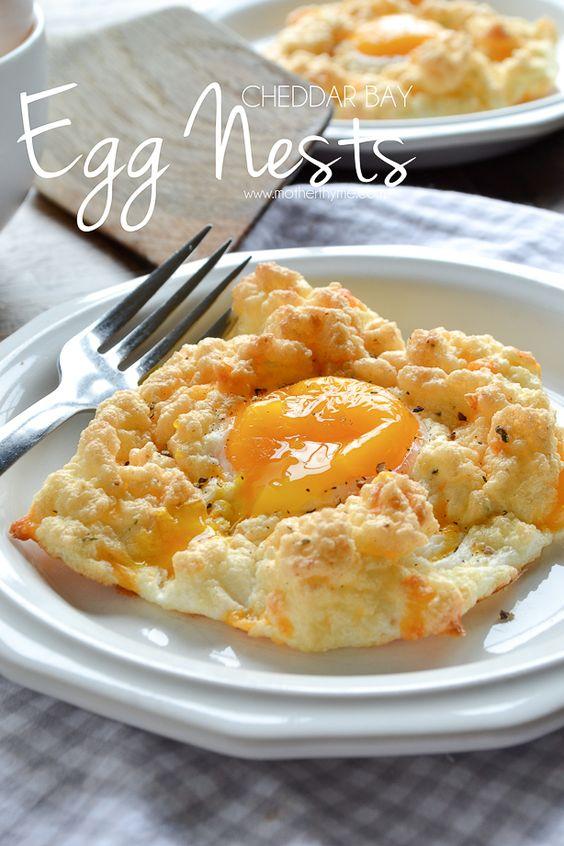 the egg egg whites garlic powder flakes cheese low carb the top powder ...