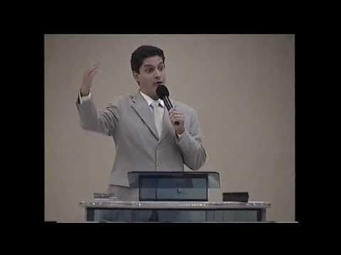 ▶ Como receber o Espírito Santo I - YouTube http://encontrandoapaz.blogspot.com.br/