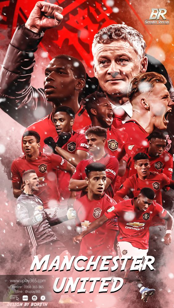 Pin By Mouhamed Alwar On Football S Fixtures Manchester United Wallpapers Iphone Manchester United Poster Manchester United Art