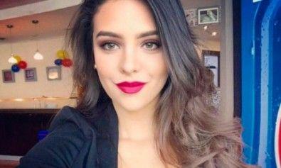 """La reconocida actriz y cantante venezolana, Sheryl Rubio, publicó un vídeo en su cuenta de Youtube, en donde manifestó su posición sobre la actual situación de el país. """"Me fui por la situación del país, porque Venezuela no es fácil. Me atrevería a decir que es el país más inseguro ahorita. Allí te matan, te […]"""