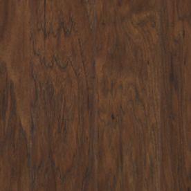 Laminate Flooring Flooring And Style On Pinterest
