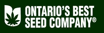 ONTARIO'S BEST SEED COMPANY