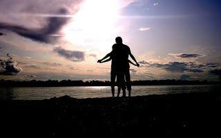 Volando entre historias: Disfruta el hoy el futuro puede ser ahora