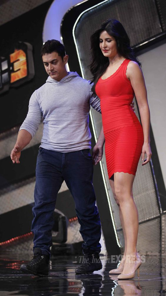 dhoom 3 full movie  mp4 for pc