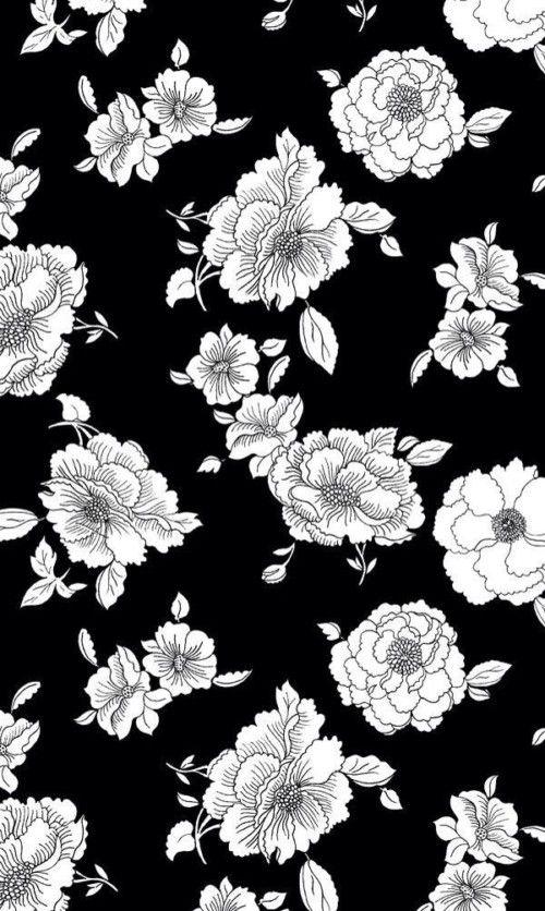 Fondos De Pantalla Los Mejores Wallpapers Para Descargar Gratis Todo White Background Wallpaper Black And White Wallpaper Iphone White Wallpaper For Iphone