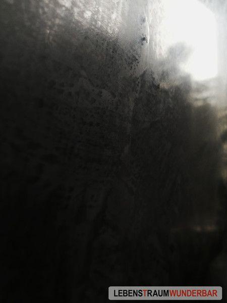 Glanzgrad nach Wunsch (Innen & Aussen) - Kombi von Kalkprodukten 2/2 #marble #dekorativtechnik #kalk #raumklima #wanddeko #wohnzimmer #lebewunderbar #zürich
