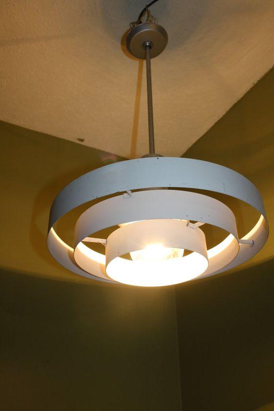 RESERVED Mid Century Modern Ceiling Light Fixture RESERVED | Wall ...:Mid Century Modern Ceiling Light Fixture,Lighting