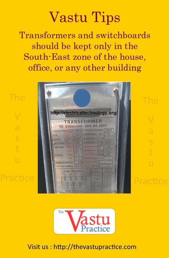 How To Feng Shui Your Home Bedroom And Bathroom Vastu Shastra