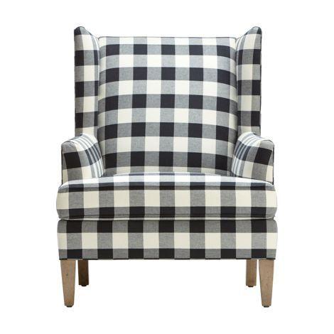ethanallencom parker chair ethan allen furniture interior design