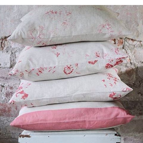 Cushions half price in our Sydney Street Store #hurryhurryhurry #interiors #sale