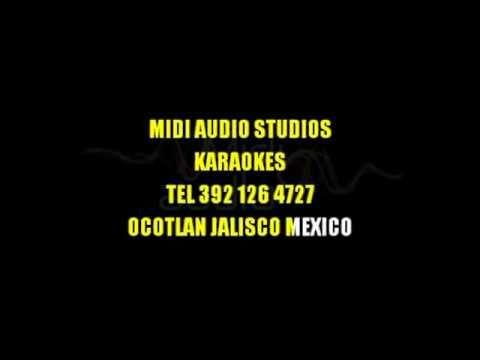 Karaoke Chavala Compania Versatil Karaoke Labios