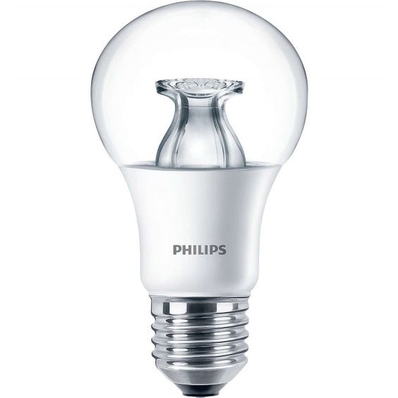 Lovely The best Philips led lampen ideas on Pinterest Led leuchten Led lampe and Tischleuchte holz