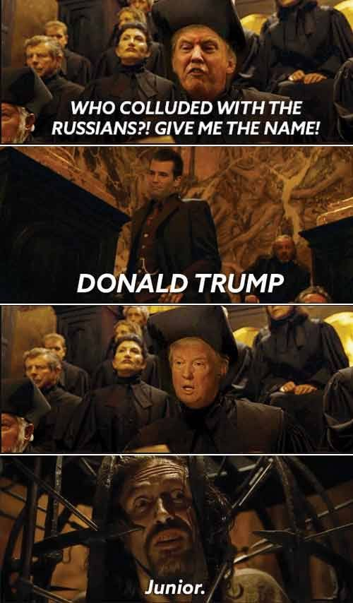 This Is The Greatest Thing I Have Ever Frigging Seen Harry Potter Memes Hilarious Harry Potter Jokes Harry Potter