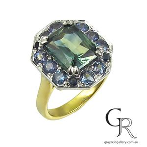 Custom Designed Jewellery Melbourne Gray Reid Gallery.jpg