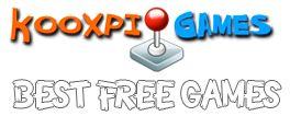 Kooxpi Games