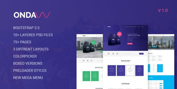 nice ResumeX - Bootstrap Resume Web site Template (Resume   CV - resume site template