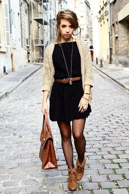 Blog De repente Tamy | Moda, beleza e look do dia todos os dias! | www.derepentetamy.com - Página 10 de 458 - Blog De repente Tamy | Moda, beleza e look do dia todos os dias! | www.derepentetamy.com: