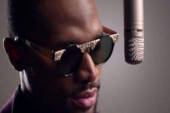 Dbanj - Top Of The World [Video Download]