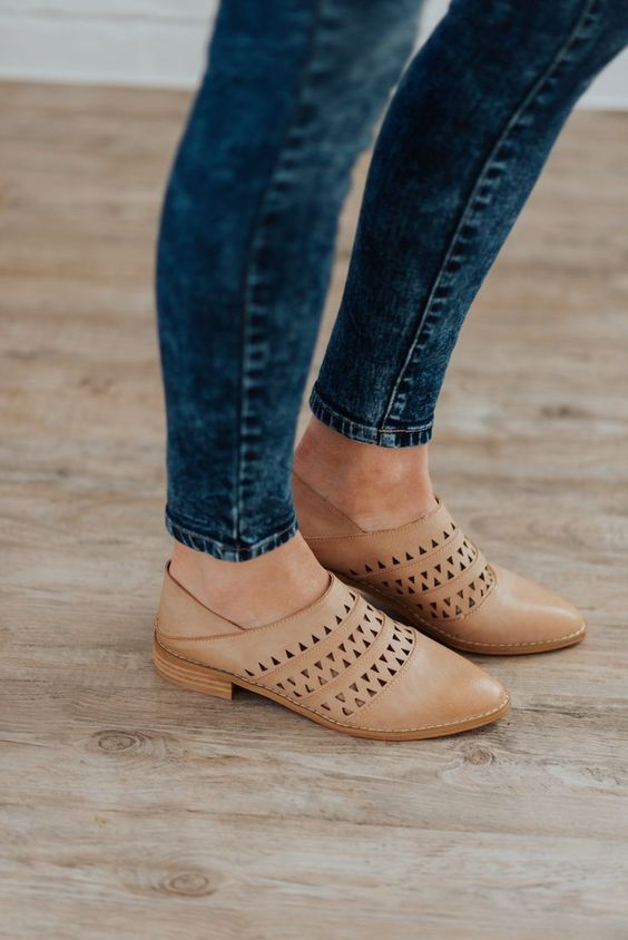Cool Women Comfy Shoes