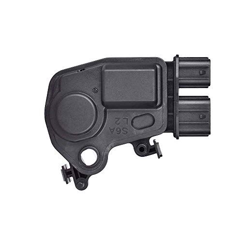Door Lock Actuator K0009l Fits Left Driver Side For Acura Rsx Honda Accord Civic Cr V Element Odyssey Pilot Replaces 72155 S5p A Honda Accord Acura Rsx Acura