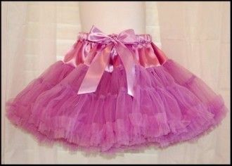 How To Make Boutique Pettiskirts | YouCanMakeThis.com