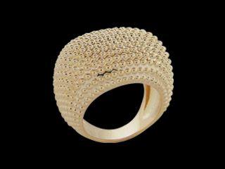 Bruna Semijóias - Fabrica de semi jóias com banho de ouro e ródio