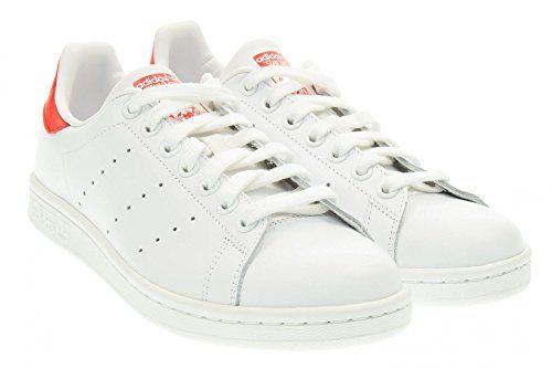 adidas Herren Stan Smith Sneakers - http://on-line-kaufen.de/adidas/adidas-stan-smith-herren-sneakers-2