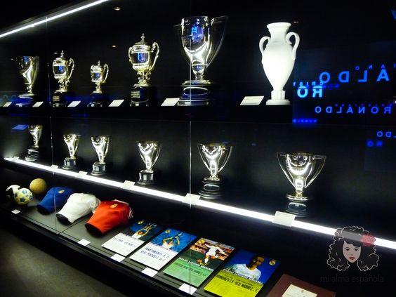 museosb6