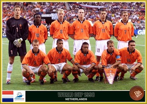 Fan Pictures 1998 Fifa World Cup France Fifa World Cup France World Cup World Cup Teams