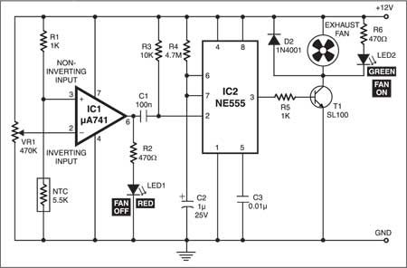 Arduino 12v Relay on 8 Channel Relay Module Wiring Diagram