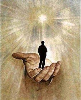 Prière puissante du matin et du soir