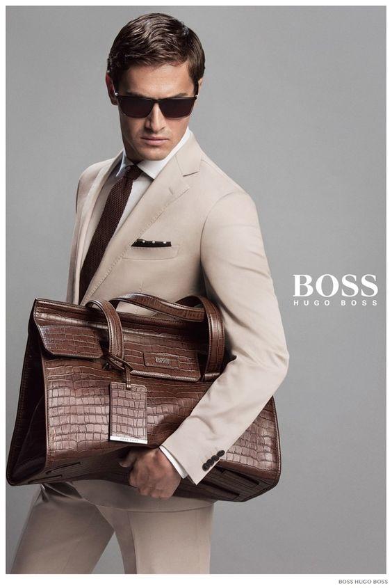 boss promotion code