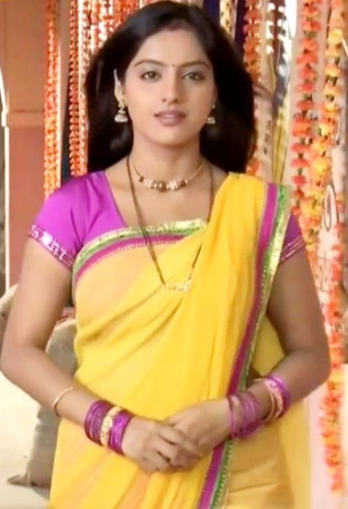 Deepika singh nude images-5048