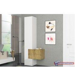 the 25+ best mobili ingresso bianco lucido ideas on pinterest - Mobili Ingresso Bianco Lucido