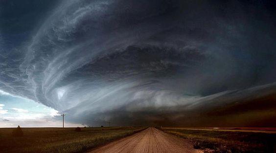 Resultado de imagem para tornados monsters