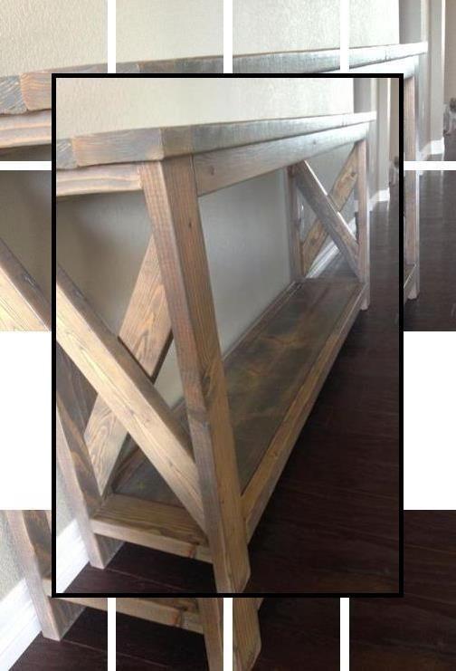 7999 Urban Ladder Coffee Table Cool Coffee Tables Coffee Table Design