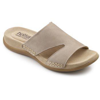 Image for Kefalonia Sandals from HotterUK