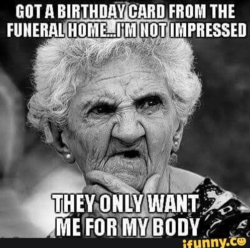 Picture Memes Gu3qak2y5 By Lilevil333 1 Comment Ifunny Funny Happy Birthday Wishes Funny Birthday Meme Happy Birthday Meme