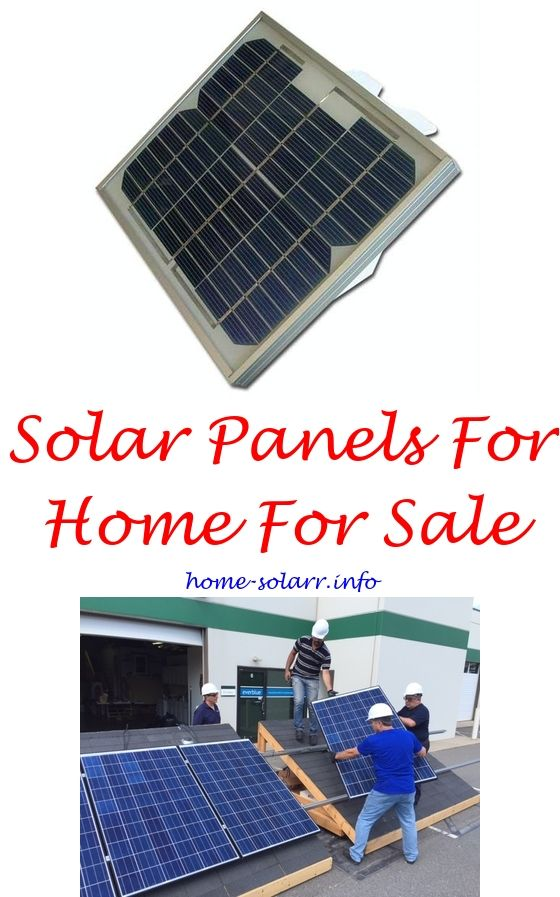 Solar Panels For Home North Carolina Make Your Own Solar System Small Passive Solar Homes 1393346966 Buy Solar Panels Solar Heating System Solar Panels