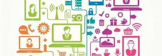 As 8 principais conclusões sobre desenvolvimento para a Internet das Coisas. Smart Automação Residencial.