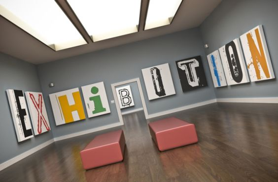 wall Gallery call for submissions from artists in all contemporary media http://artistmarketingresources.com