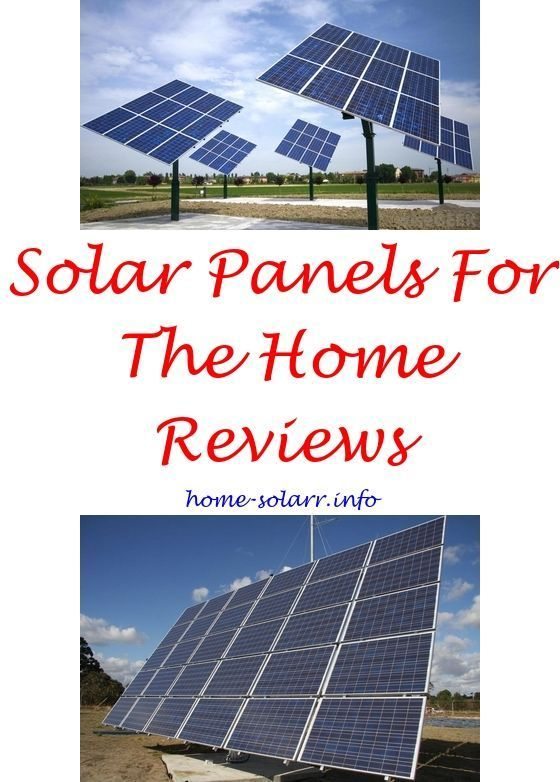 Gosolar Home Solar Sun Solar Ideas Astronomy Solarpanelcost Solar Panel Battery What Size Solar System For My Home Ho Solar Power House Solar Panels Solar